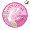 Emperador Mezcla Light