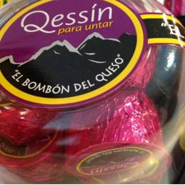 Qessín - El Bombón del...