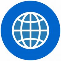 Quesos internacionales