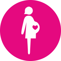 Apto para Embarazadas
